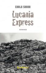 Lucania Express