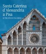 Santa Caterina d'Alessandria a Pisa