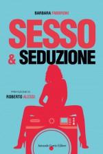 Sesso e seduzione