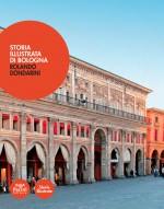 Storia illustrata di Bologna