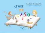 STORIE PER CASO 2
