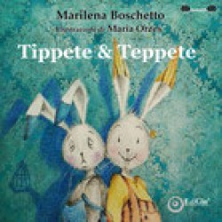 TIPPETE&TEPPETE
