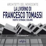 La Livorno di Francesco Tomassi
