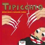 TIPICCHIO