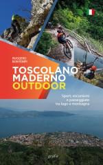 Toscolano Maderno outdoor