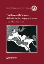Da Roma all'Oriente