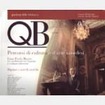 QB VOL 5 – Percorsi di cultura e d'arte sassolesi.