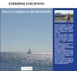 Giordano Giacomini - Senza l'urgenza del presente