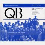 QB VOL 2 – Sassuolo e la sua storia