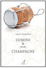 UOMINI & CHAMPAGNE