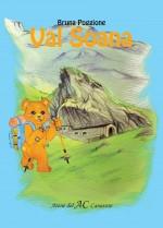 Val Soana