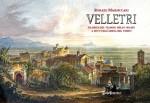 Velletri