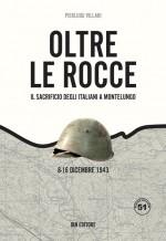 Intervista a Pier Luigi Villari, autore di