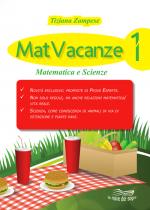 Mat Vacanze 1