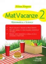 Mat Vacanze 2