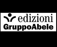 https://www.italiabookfestival.it/case-editrici/cataloghi/category/gruppo-abele