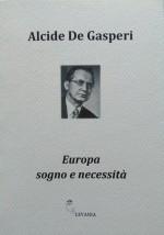 Europa sogno e necessità