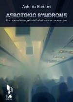 Aerotoxic Syndrome
