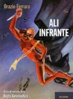 Ali Infrante