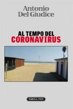 AL TEMPO DEL CORONAVIRUS