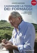 Incontro con  Alberto Marcomini