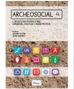 Archeosocial