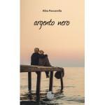 ARGENTO NERO