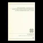ASPETTI DELLA PRODUZIONE DOCUMENTARIA IN ITALIA MERIDIONALE (SECC. XII-XIII)
