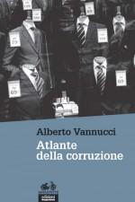 Atlante della corruzione