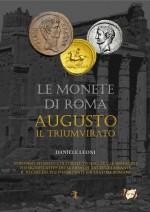 presentazione  Le Monete di Roma a Palazzo Venezia