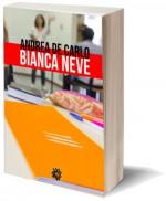 Bianca Neve