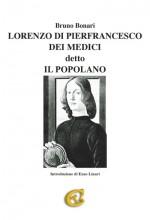 Lorenzo di Pierfrancesco dei Medici detto il Popolano