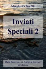 Inviati Speciali 2