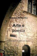 Arte e poesia