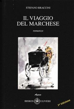 Il viaggio del marchese