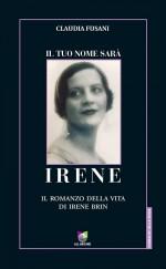 Il tuo nome sarà Irene
