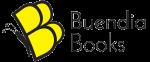 Incontro con l'Editore Buendia Books Edizioni