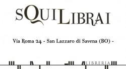 Libreria sQuiLibrai