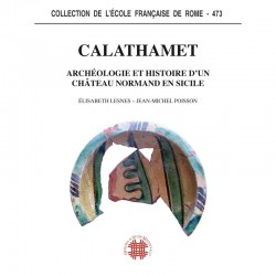 CALATHAMET