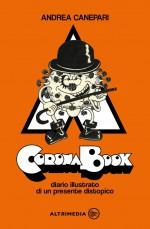 Coronabook