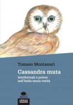 Cassandra muta