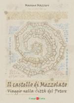 Il castello di Mezzolato
