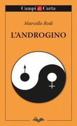 L'Androgino