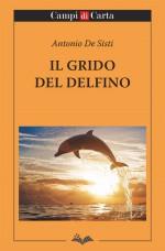 Il grido del delfino