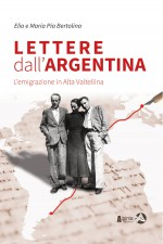 Lettere dall'Argentina