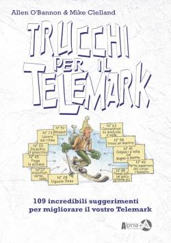 Trucchi per il telemark