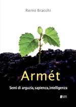 Armét