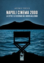 NAPOLI CINEMA 2000