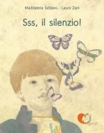 Sss, il silenzio !