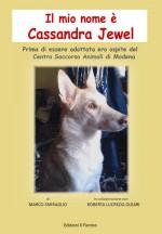CASSANDRA - Una vita salvata